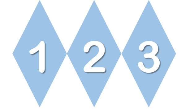 1-2-3